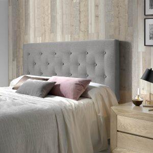 Cabeceros de camas